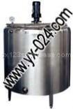 不锈钢冷热缸,辽宁老化缸,沈阳冷热缸,蒸汽冷热缸,电加热冷热缸