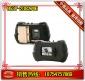 ZBS1400防爆数码相机